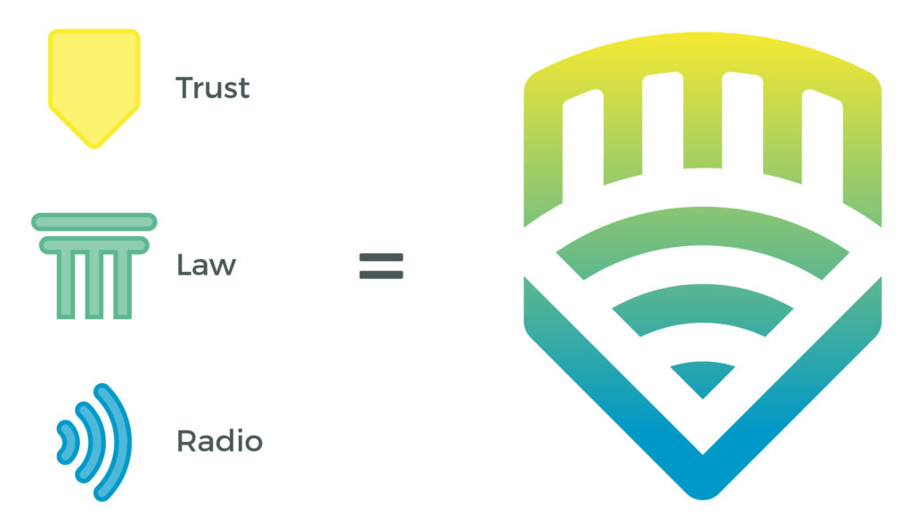 CJN_Logo_Breakdown