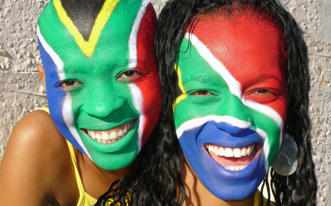 Want to become a South African citizen? Read this.