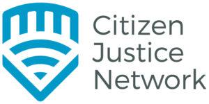 CJN_Logo_Blue_Digital