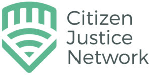 CJN_Logo_Green_Digital