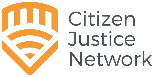 CJN_Logo_Digital