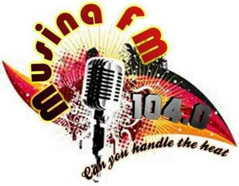 musina-fm-frequency