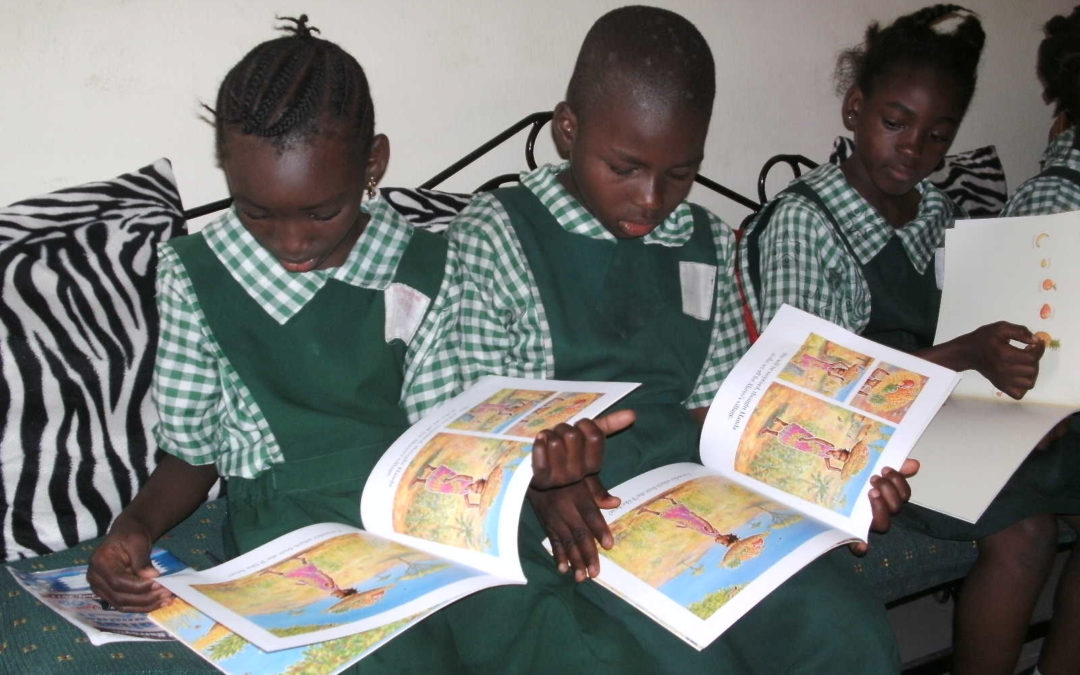 Children without legal documents face challenges to their right to education.