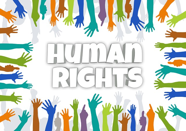 Human rights in South Africa are protected under the constitution – on Musina FM's Areaganeng Show CJN slot