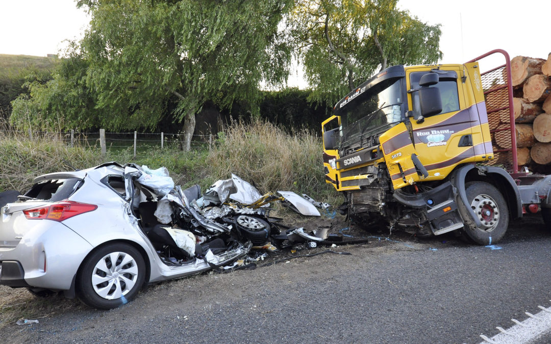 Festive season is here with many kinds of road accidents – Road Accident Fund and Claims