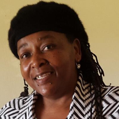 Nthofela Makhele Ukuthula Advice Office, Kwaggafontein, MP