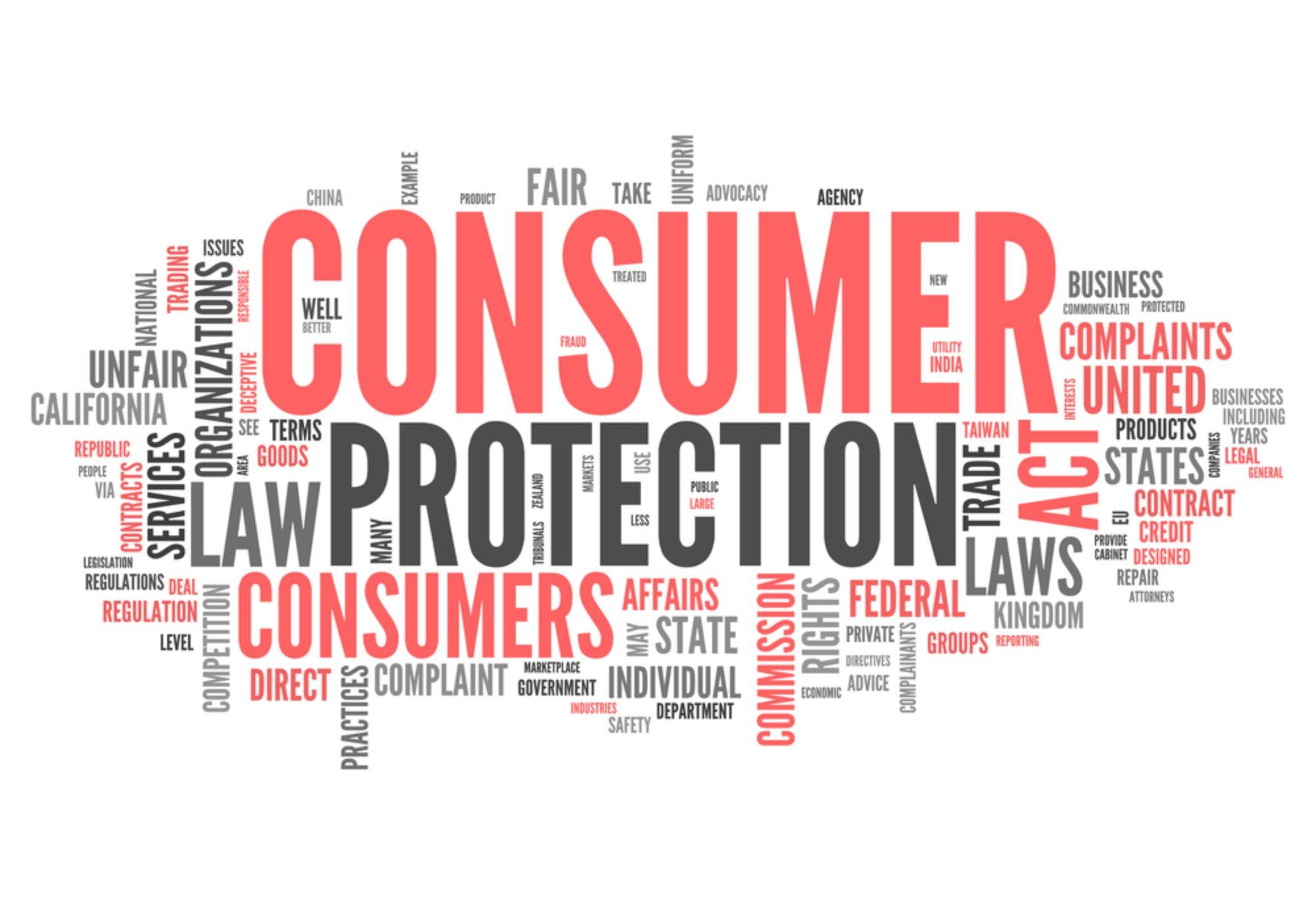 australian corporations legislation 2017 pdf