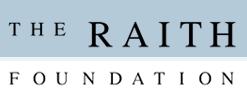 Raith Foundation
